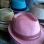 หมวกชาลี thumbnail 3