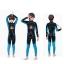 ชุดว่ายน้ำควบคุมอุณหภูมิ ปลาหมึก thumbnail 4