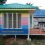 บ้านโมบาย ขนาด4x3เมตร ระเบียง 2*4 เมตร thumbnail 4