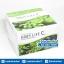 ไบออสไลฟ์ คอมพลีท Bios Life Complete SALE 60-80% ฟรีของแถมทุกรายการ thumbnail 1
