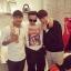 เสื้อยืด G-Dragon PULP FICTION -ระบุไซต์- thumbnail 2