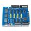 Expansion board Arduino Shield sensor interface ยี่ห้อ Catalex thumbnail 3