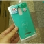 "ASUS ZenFone 3 Max 5.2"" - เคส TPU Mercury Jelly Case (GOOSPERY) แท้ thumbnail 7"