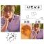สมุดโน๊ต BTS LOVE YOURSELF -ระบุสมาชิก- thumbnail 5