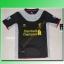 เสื้อทีมเยือน Liverpool 2012 -2013 thumbnail 2