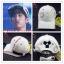 หมวก Home Run แบบ Jr.GOT7 -ระบุสี- thumbnail 1