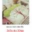 ชุดผ้านวม+ผ้าปูที่นอน เกรด A พิมพ์ลาย 6ฟุต 6ชิ้น เริ่มต้น 295 บาท thumbnail 20