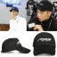 หมวก MOBB แบบ Bobby mino thumbnail 1
