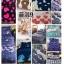 ชุดผ้านวม+ผ้าปูที่นอน เกรด A พิมพ์ลาย 6ฟุต 6ชิ้น เริ่มต้น 295 บาท thumbnail 1