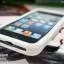 iPhone 5 / 5s / SE - เคสนิ่ม ซิลิโคน ลายหนวด thumbnail 4