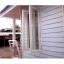 บ้านน็อคดาวน์ ขนาด 3*6.5 เมตร ราคา 230,000 บาท thumbnail 6