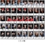 LOMO BOX SET Twice TWICE「One More Time (40pc) thumbnail 2