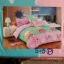 ผ้าปูที่นอน คละลาย การ์ตูน เกรดB 5ฟุต 5ชิ้น คละลาย ชุดละ 135 บาท ส่ง 40ชุด thumbnail 4