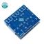 Arduino Relay 3 Channel 5V Optocoupler Relay Module 10A รีเลย์ 5v 3ช่อง ทำงานแบบ Active High thumbnail 7