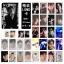 Lomo card set EXO EX'ACT - Baekhyun (30pc) thumbnail 1