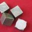 Pyrite ( ไพไรต์ )  thumbnail 1