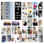 Lomo card set Seventeen Don't Wanna Cry (30pc) thumbnail 1