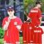 เสื้อยืด HOMERUN WANG Sty.Jackson GOT7-ระบุสี/ไซต์- thumbnail 1
