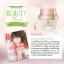 Kizzei Skin Refining Treatment Foundation #01 Procelain ผิวขาว-ผิวขาวมาก 15 กรัม thumbnail 3