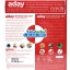 Aday Fusion Soap สบู่รักษาสิว สบู่หน้าขาวใส SALE 60-80% มีของแถม thumbnail 3