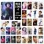Lomo Card set G-Dragon 02 (30pc) thumbnail 1