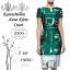 UPDATE 01-09-2015 Preorder / ASOS , KarenMillen , Coast , Anne Klein Dress Style thumbnail 43