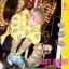 Hoodie GOT7 Mark《Just Right》MV Sty.ODD FUTURE -ระบุไซต์- thumbnail 1