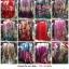 ผ้าห่มนาโน หนา 6ฟุต คละลาย ผืนละ 155 บาท ส่ง 60 ผืน thumbnail 1