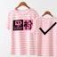 เสื้อคู่แบบ Chanyeol -Freesize- /ระบุสี thumbnail 2