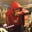 Hoodie NEXXXX Sty.JB GOT7 -ระบุไซต์/สี- thumbnail 2