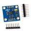 GY-50 L3G4200D axis digital gyroscope sensor module angular velocity module thumbnail 2