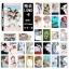 Lomo card set SEVENTEEN (30pc) thumbnail 1