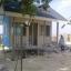 บ้านโมบายสไตล์ตะวันตก ขนาด 4*3 เมตร ระเบียง 4*1 เมตร (กำลังดำเนินการสร้าง) (1 ห้องนอน 1 ห้องน้ำ) thumbnail 4