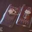 เคสใสประดับคริสตัล KITTY - OPPO N1 mini thumbnail 1