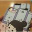 iPhone 8 Plus / 7 Plus - เคส TPU ลาย Exercise Girl thumbnail 3
