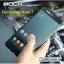 Samsung Note7 / Note FE - ROCK DR.V เคสฝาพับ สไลด์รับสายได้ แท้ thumbnail 1