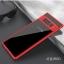 Samsung Note8 - เคสหลังใส ขอบยางกันกระแทก (TPU+PC) TOTU DESIGN แท้ thumbnail 24