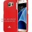 Samsung Galaxy S7 - เคส TPU Mercury Jelly Case (GOOSPERY) แท้ thumbnail 6