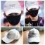 หมวก DON'T ENTER แบบ EXO thumbnail 1
