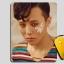 แผ่นรองเมาส์ BIGBANG IF YOU -ระบุสมาชิก- thumbnail 1