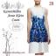ALL UPDATE 24-07-57 / Preorder / ASOS , KarenMillen , Coast , Anne Klein Dress Style thumbnail 29