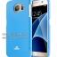 Samsung Galaxy S7 - เคส TPU Mercury Jelly Case (GOOSPERY) แท้ thumbnail 11