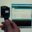Socket 28 CHIP PROGRAMMER SOCKET TQFP32 QFP32/ LQFP32 TO DIP28 adapter socket for arduino atmega328 atmega168 atmega8 thumbnail 4