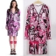 PUC101 Preorder / EMILIO PUCCI DRESS STYLE thumbnail 1
