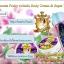 Princess Super White Dose PLUS+ หัวเชื้อโดสปรับผิวขาว// 2 ขวดส่งฟรี Ems. thumbnail 7