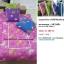 รับผลิตหมอนผ้าห่ม ผ้าหร่ม / ผ้าทีซี 15*15นิ้ว (แพคถุงพลาสติก ทุกใบ) thumbnail 4