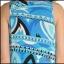 PUC70 Preorder / EMILIO PUCCI DRESS STYLE  thumbnail 4