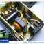 Adapter 12V 2.5A หัวแจ๊ก 5.5x2.5mm thumbnail 5