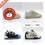 รองเท้าเด็กขวบ US7 / 14CM / ADIDAS FOR BABY thumbnail 6