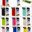 Samsung Note8 - เคส TPU Mercury Jelly Case (GOOSPERY) แท้ thumbnail 2